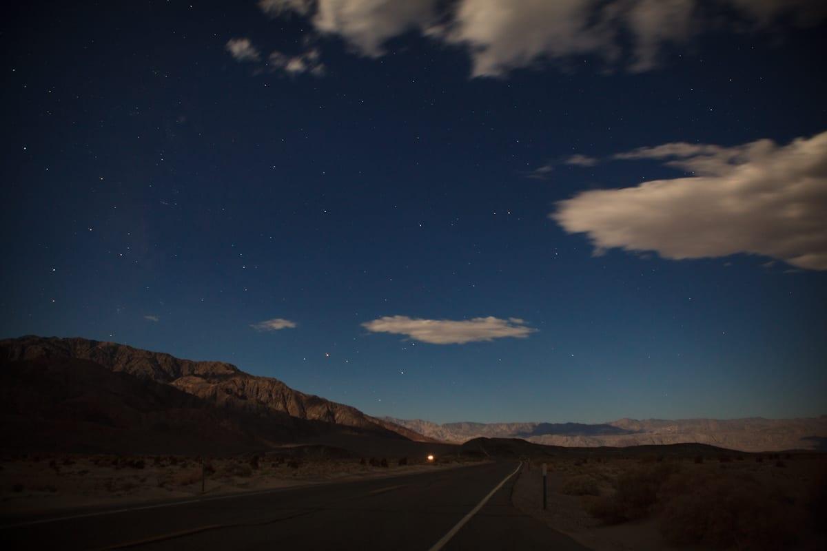 Death Valley Photos   Taylored Photo Memories   Adventure Wedding Photographer