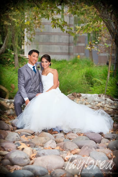 Taylored Photo Memories - Las Vegas Photographer -