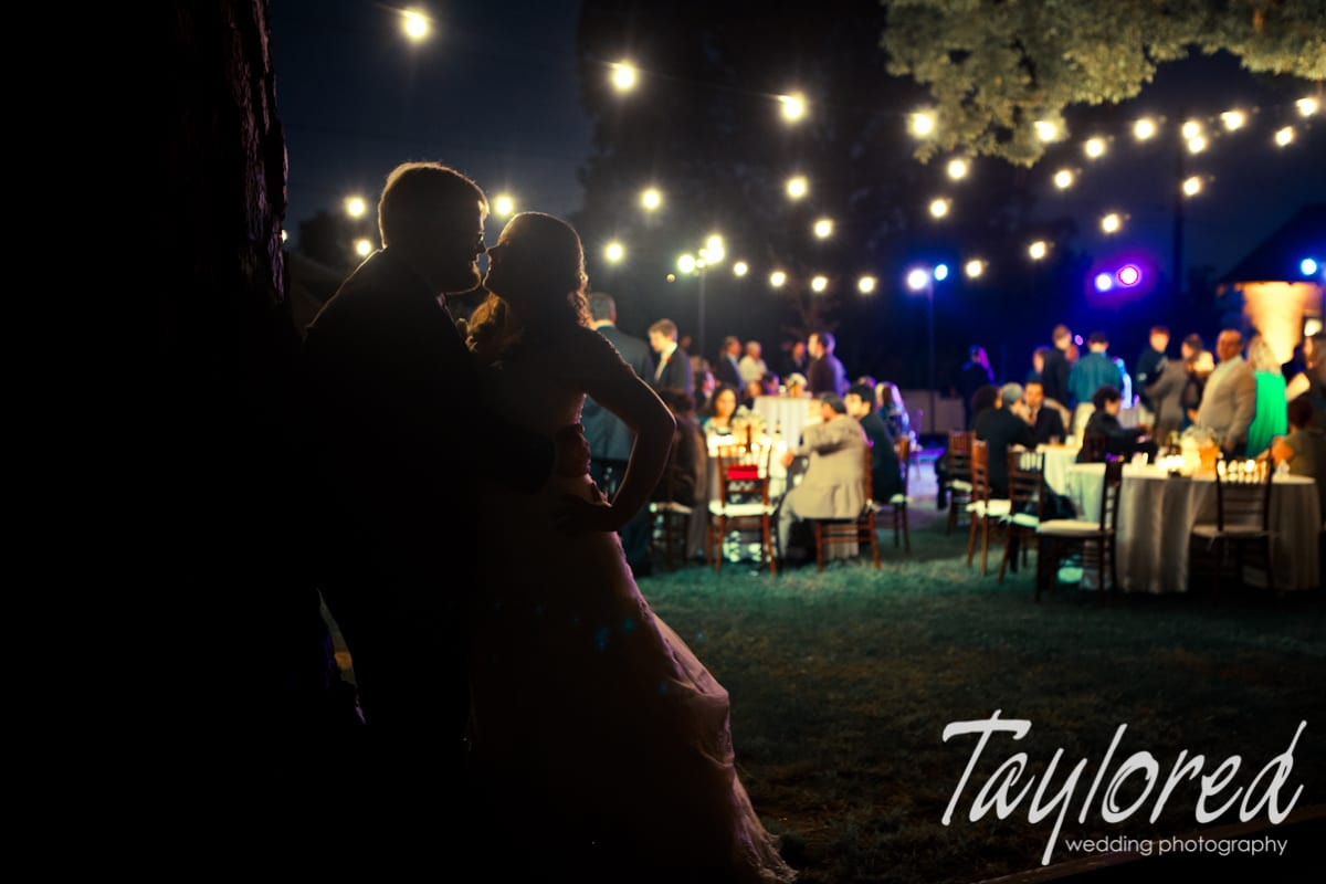 Adventure Wedding Photographer | Las Vegas Elopement Photographer