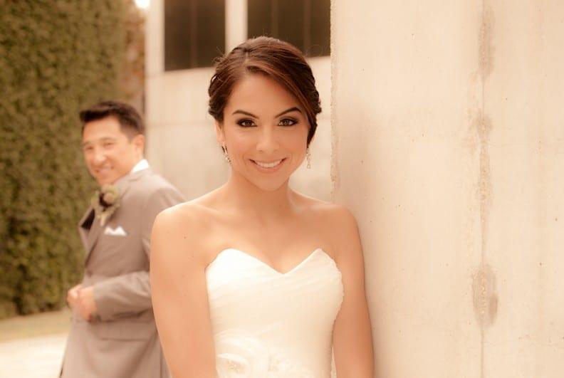 las vegas elopement photographer - taylored photo memories-5