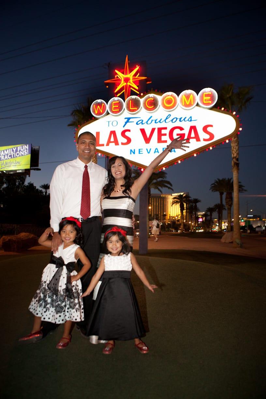Taylored Photo Memories | Las Vegas Family Photographer