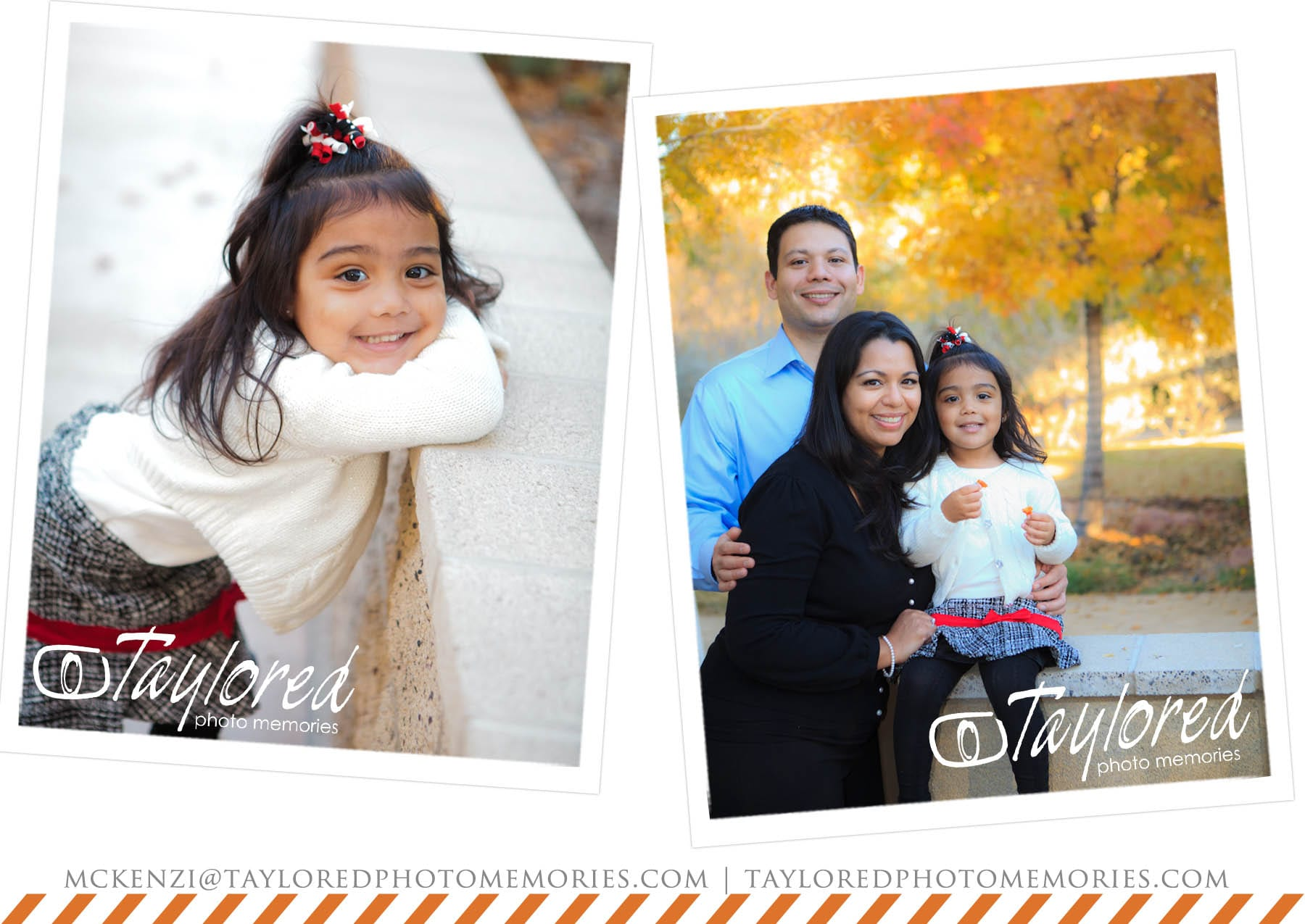 Springs Preserve Family Photography | Las Vegas Family Photography