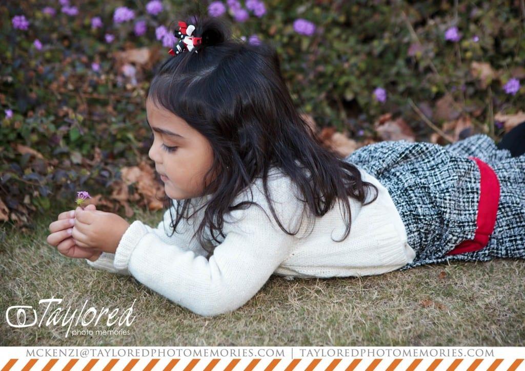 springs preserve family photography   las vegas family photography