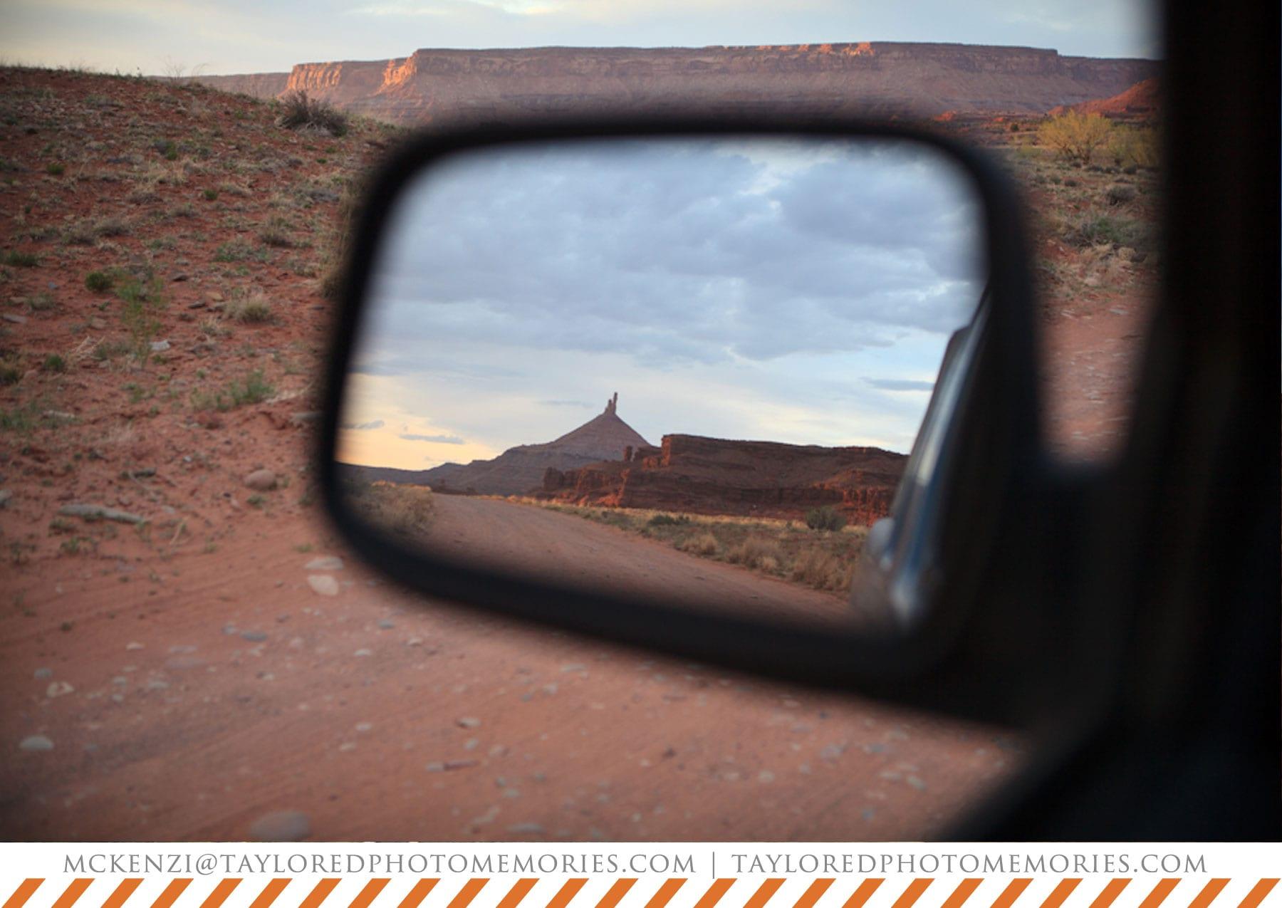 rock climbing   moab utah   indian creek utah   adventure photographer