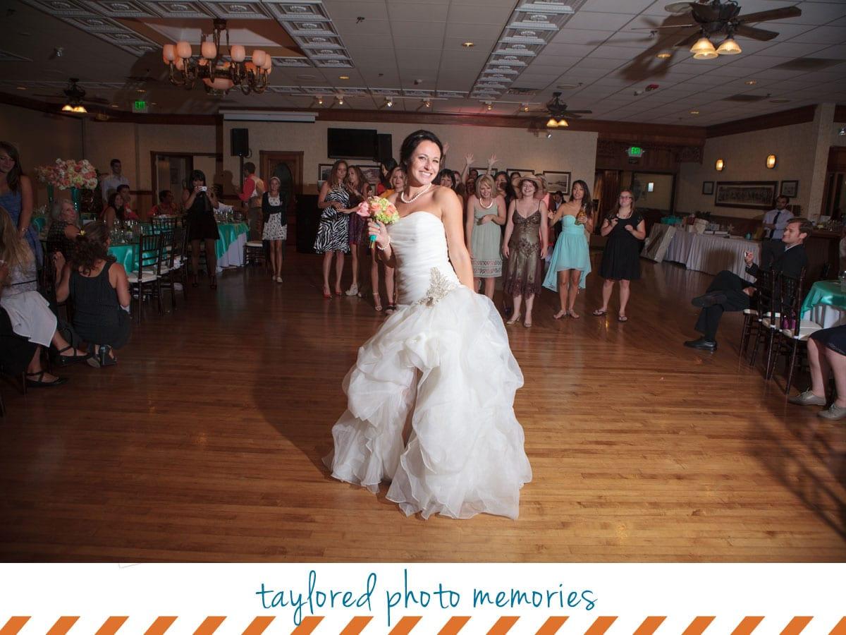 newport beach wedding | harborside restaurant wedding balboa island | taylored photo memories