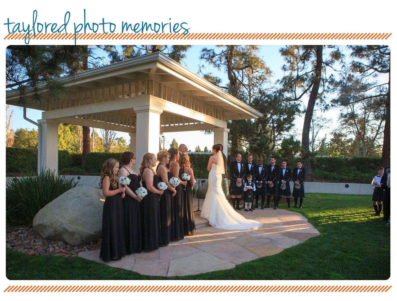 Turnip Rose Wedding A Scottish Romance Las Vegas Photographers