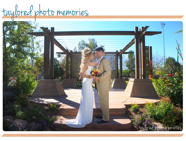 Springs-Preserve-Wedding-Las-Vegas-Elopement-Photography-17