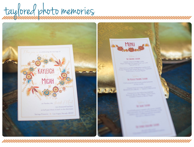 Las Vegas Wedding Photographer Springs Preserve Elopement Smudge Pot Creative