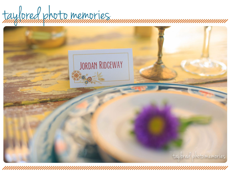 Las Vegas Wedding Photographer Springs Preserve Elopement Smudge Pot CreativeLas Vegas Wedding Photographer Springs Preserve Elopement Smudge Pot Creative