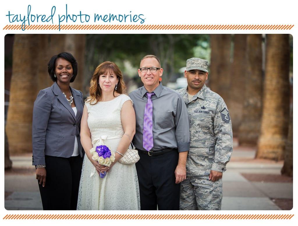 Las Vegas Marriage Bureau - Las Vegas Elopement