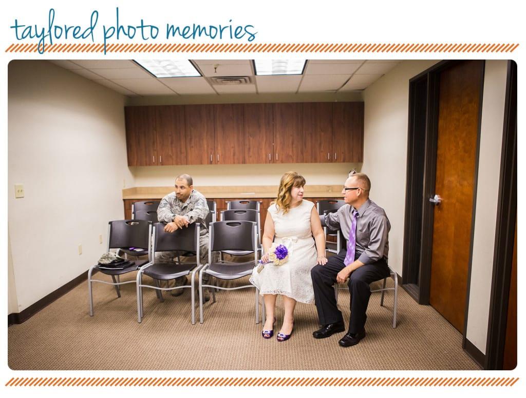 Las Vegas Marriage Bureau - Elope in Vegas