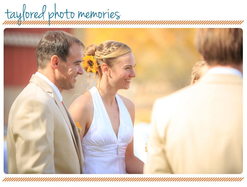 Spring Mountain Ranch State Park wedding   spring mountain ranch las vegas wedding