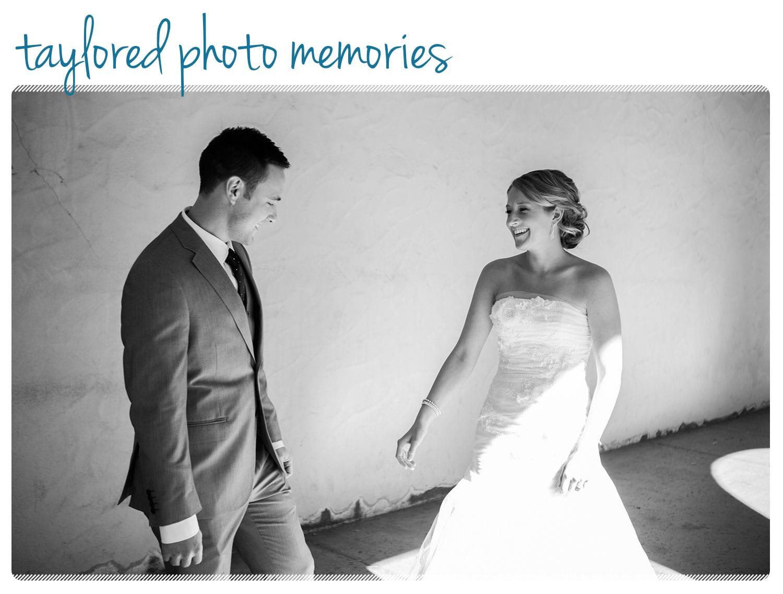 am2 -am1 - San Diego Wedding - Catholic Wedding Ceremony - Balboa Park