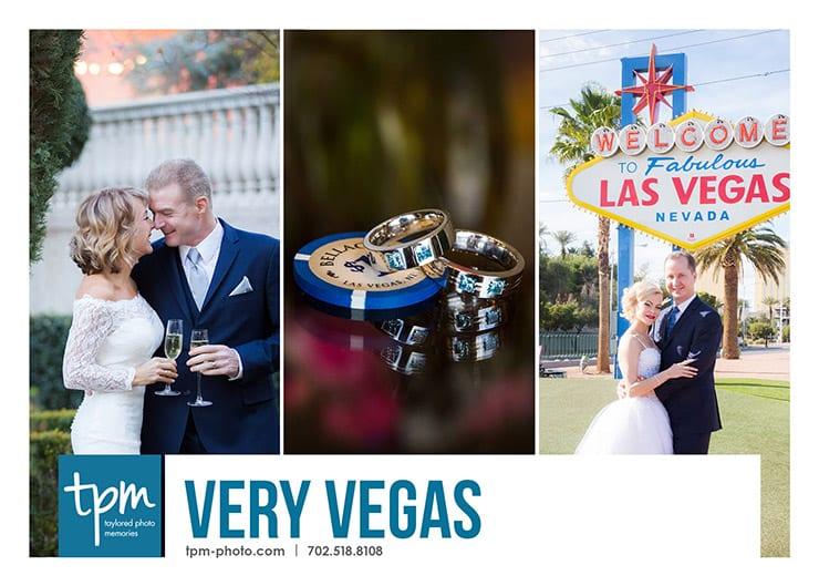 Las Vegas Photo Shoot, Best Places to Take Photos in Las Vegas