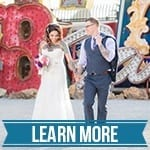 How to book a photo session at the Neon Museum in Las Vegas