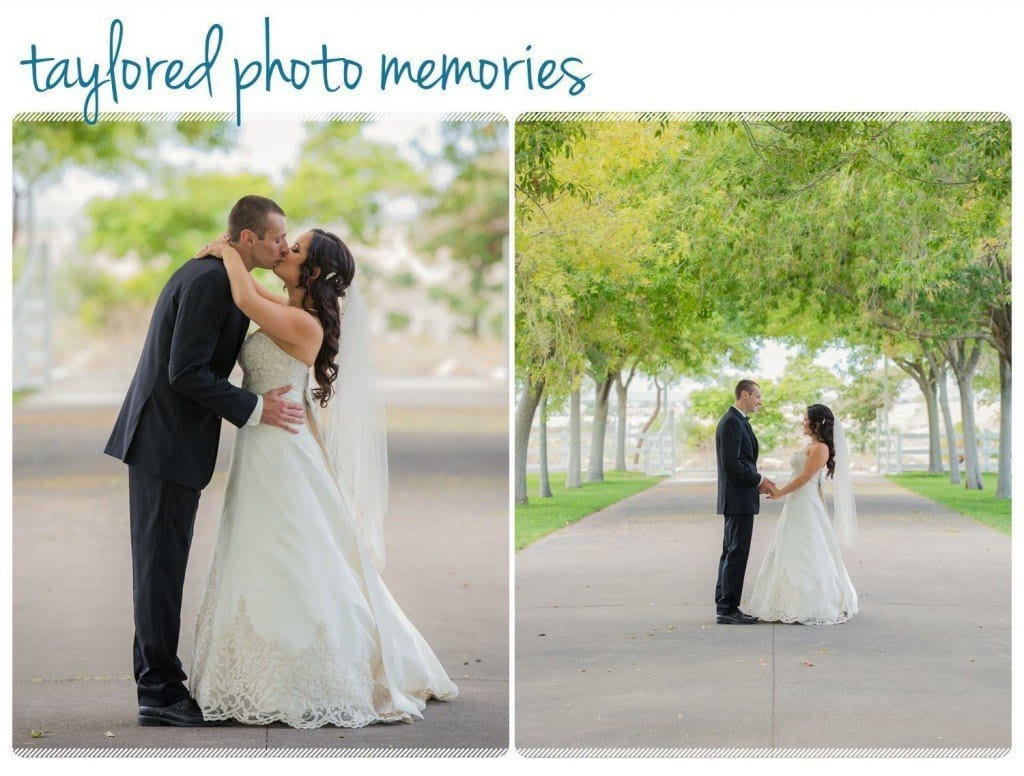 Intimate Wedding Ceremony and Reception at The Grove, Las Vegas Wedding Photographer