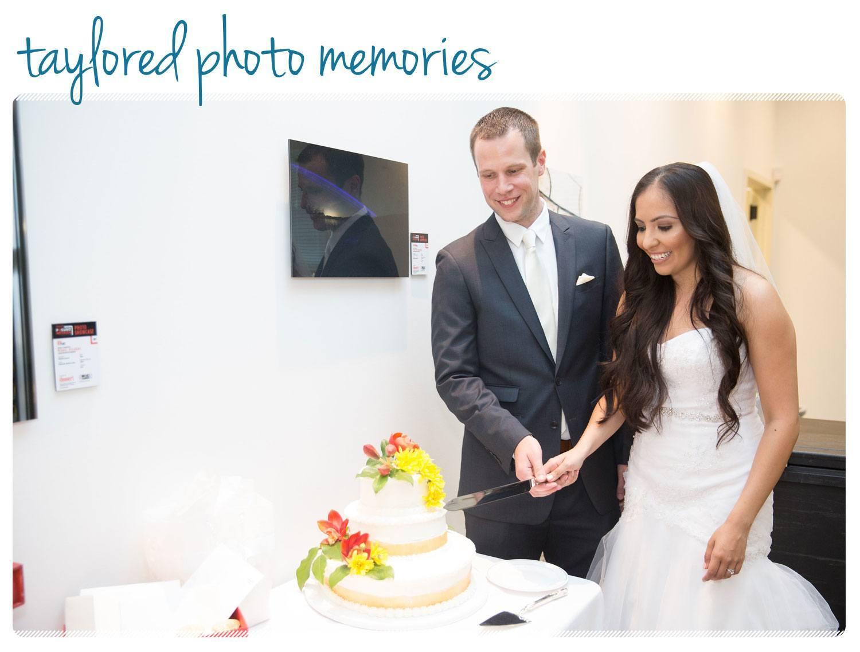 Laid Back Wedding at the Historic Fifth Street School | Las Vegas ...