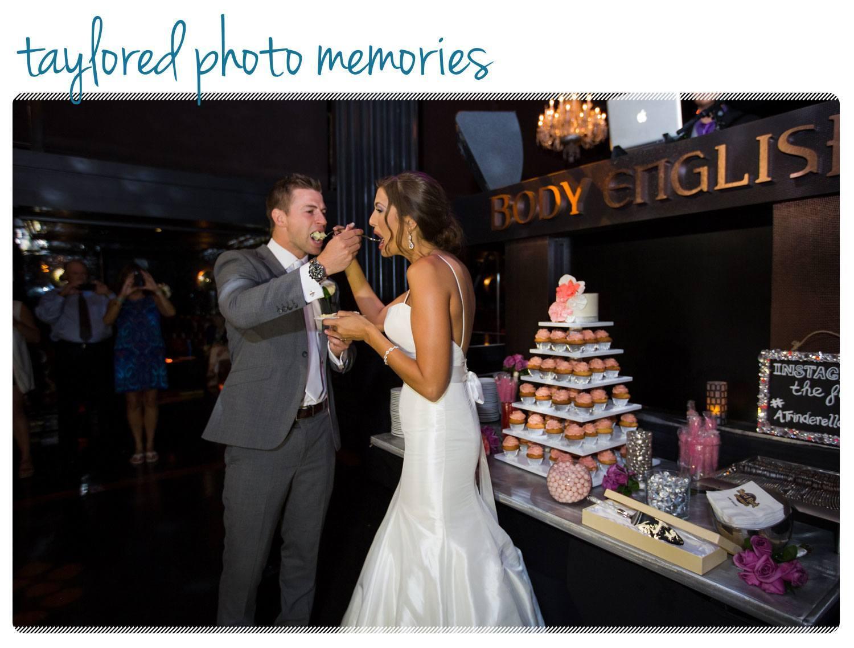 Las Vegas Wedding Photographer Mandalay Bay In At