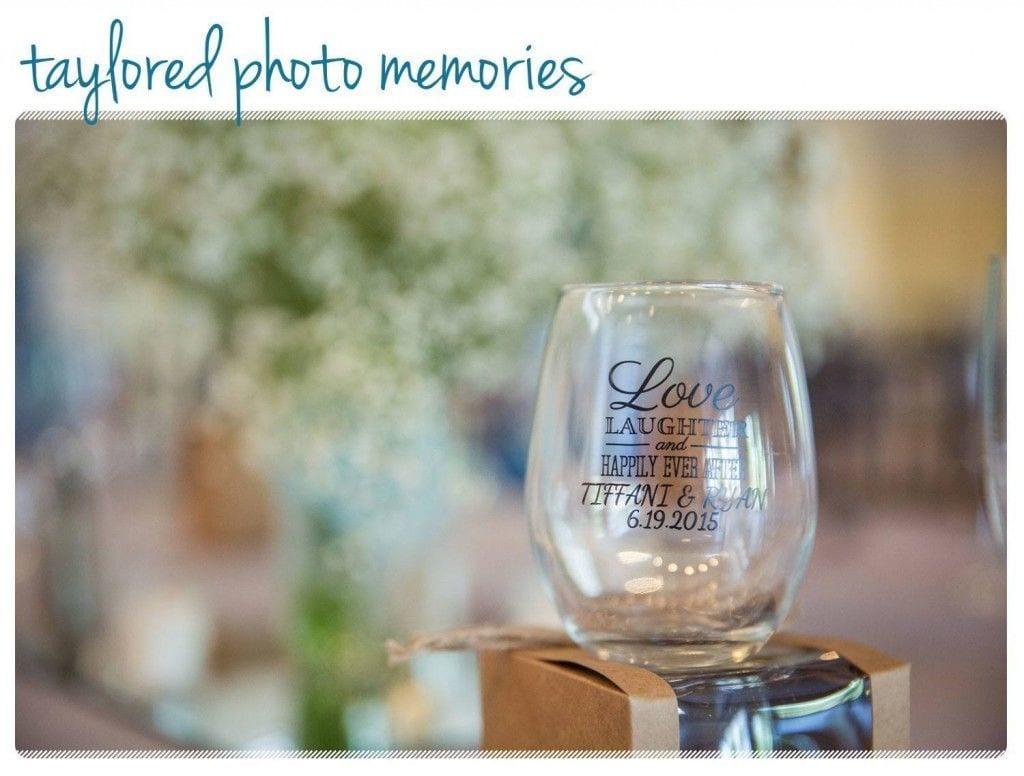Outdoor Wedding at The Grove Las Vegas, Las Vegas Wedding Photographer