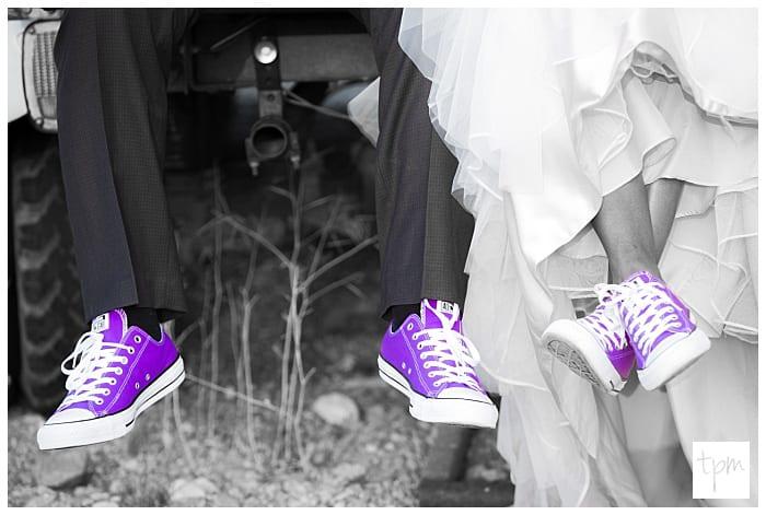Las-Vegas-Wedding-Venues-Desert-Wedding-25