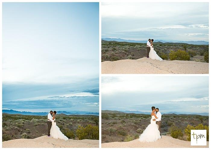 Las-Vegas-Wedding-Venues-Desert-Wedding-52