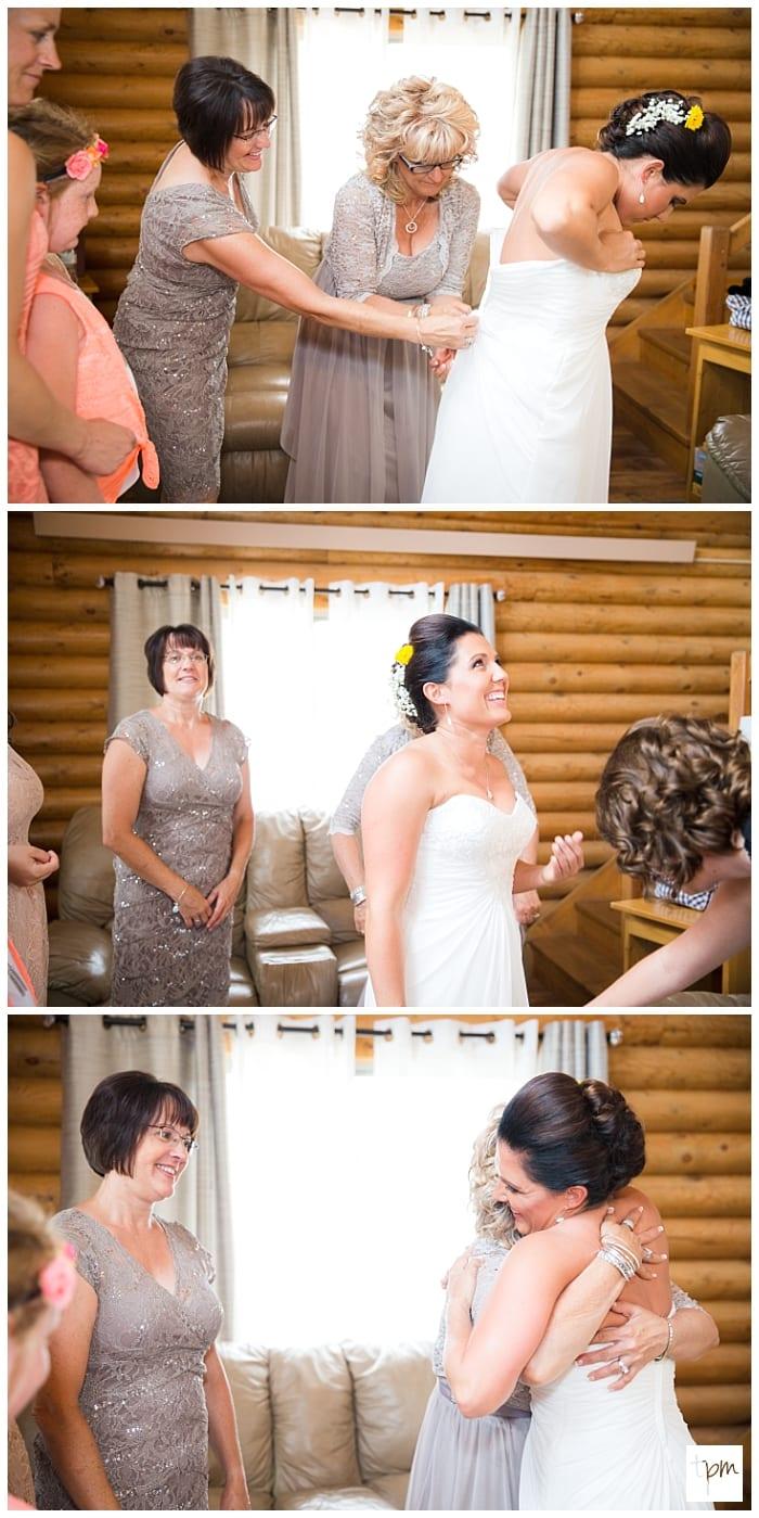 Black Hills South Dakota Wedding | Las Vegas Photographers ...