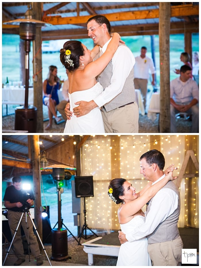 Black Hills South Dakota Wedding Las Vegas Photographers
