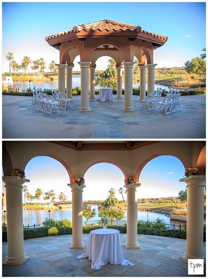 Lake las vegas wedding packages las vegas photographers for Los vegas wedding packages