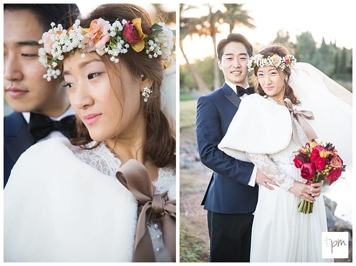 lake-las-vegas-wedding-packages-_023