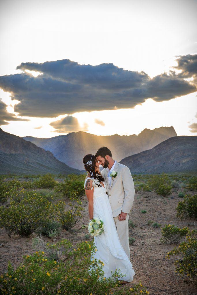 cactus-joes-wedding-taylored-photo-memories_033