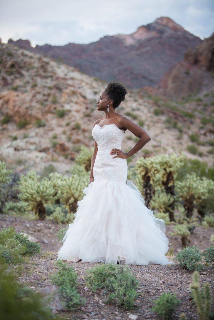 nelsons-landing-wedding-photography_034