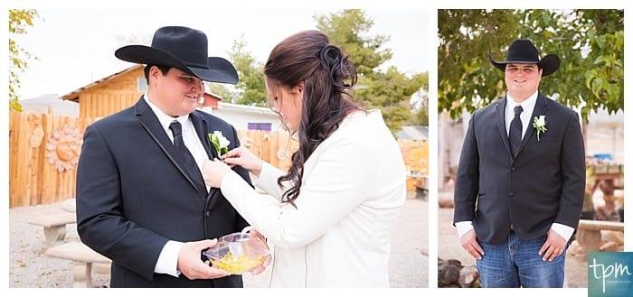 Cactus Joe's Wedding, las vegas photographers, vegas wedding photographers