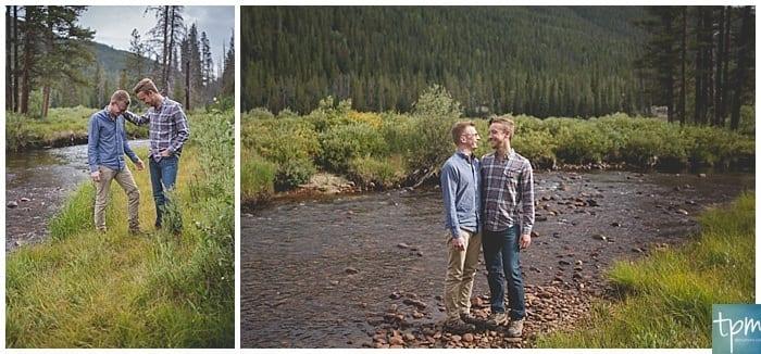 las vegas photographers, las vegas engagement photographers, couple shoot