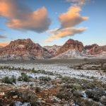 Photographing Vegas: 7 Tips from Las Vegas Photographers