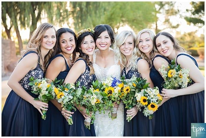 Las Vegas Photographers, Las Vegas Wedding