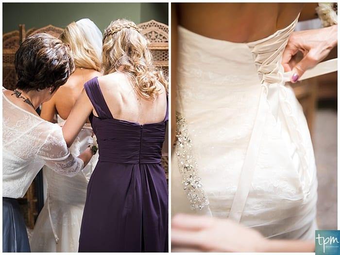 Las Vegas Photographers,Vegas Wedding Photographers,