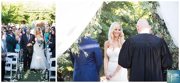 Las Vegas Photographers, Vegas Wedding Photographers,