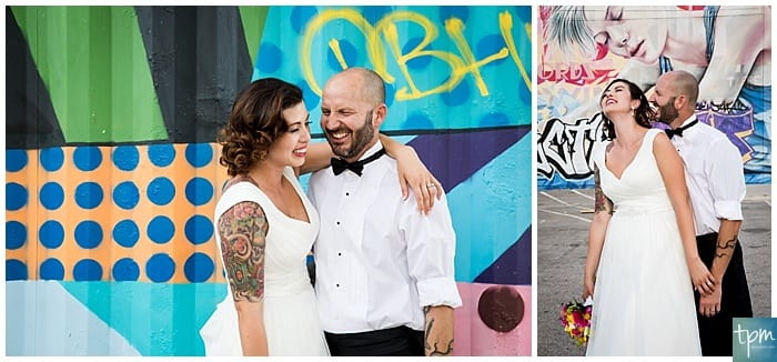 Las Vegas Photographers, Downtown Las Vegas Wedding, Elopement Photographer, Las Vegas wedding Photographers