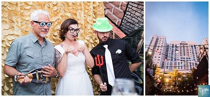 Las Vegas Photographers, Downtown Las Vegas Wedding, Elopement Photographer