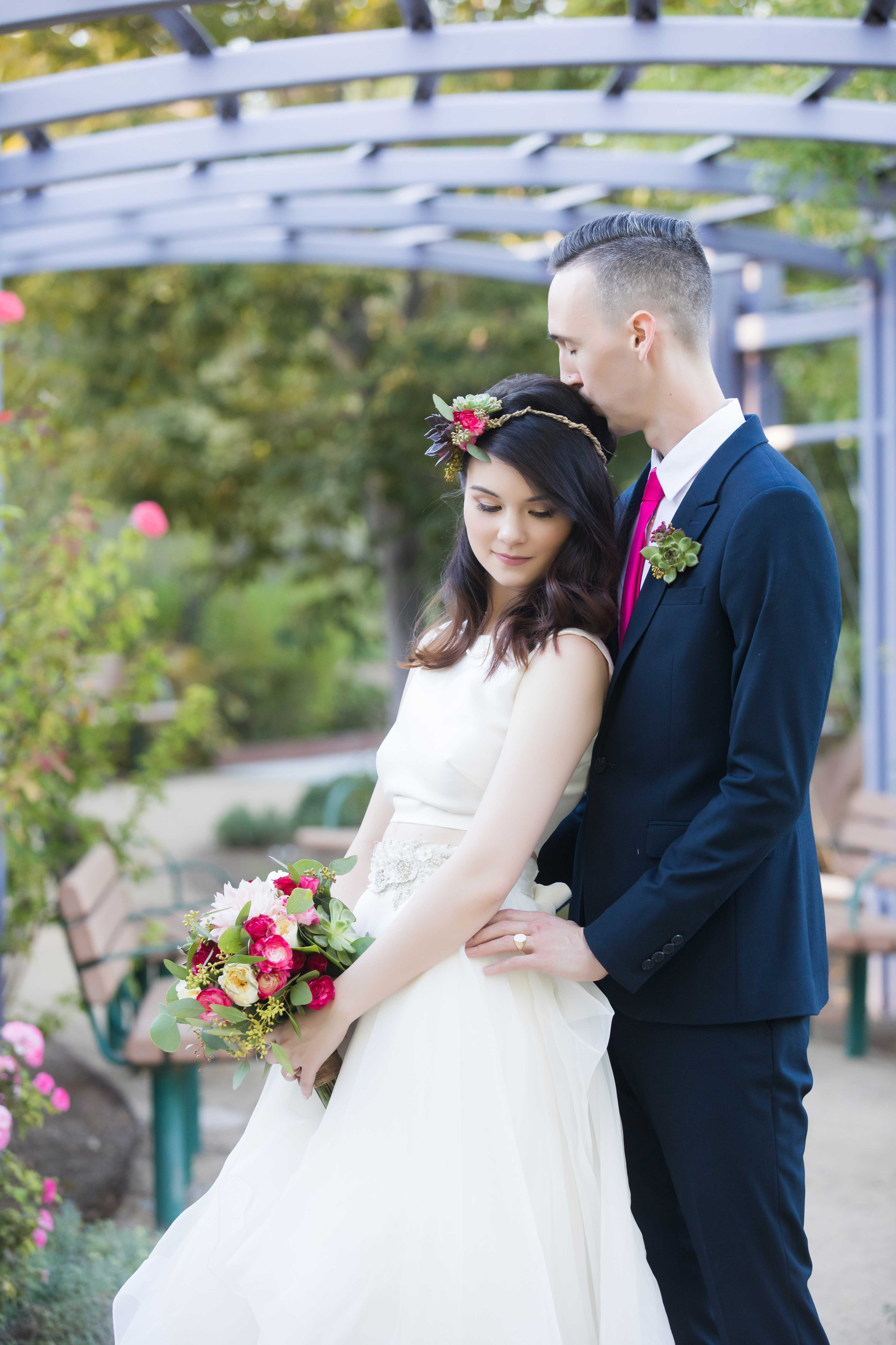 Top 15 Mistakes Made When Getting Married In Vegas From Las Vegas