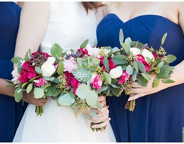 Springs Preserve Wedding by Las Vegas Photographers