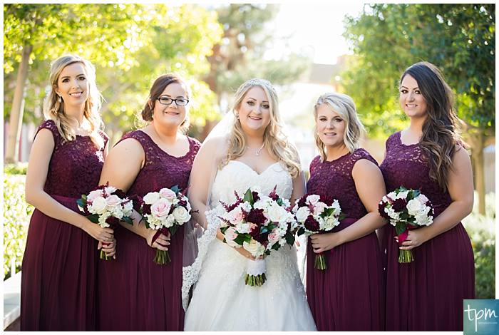 Las Vegas Photographers, Red Rock Casino Wedding, catholic church las vegas